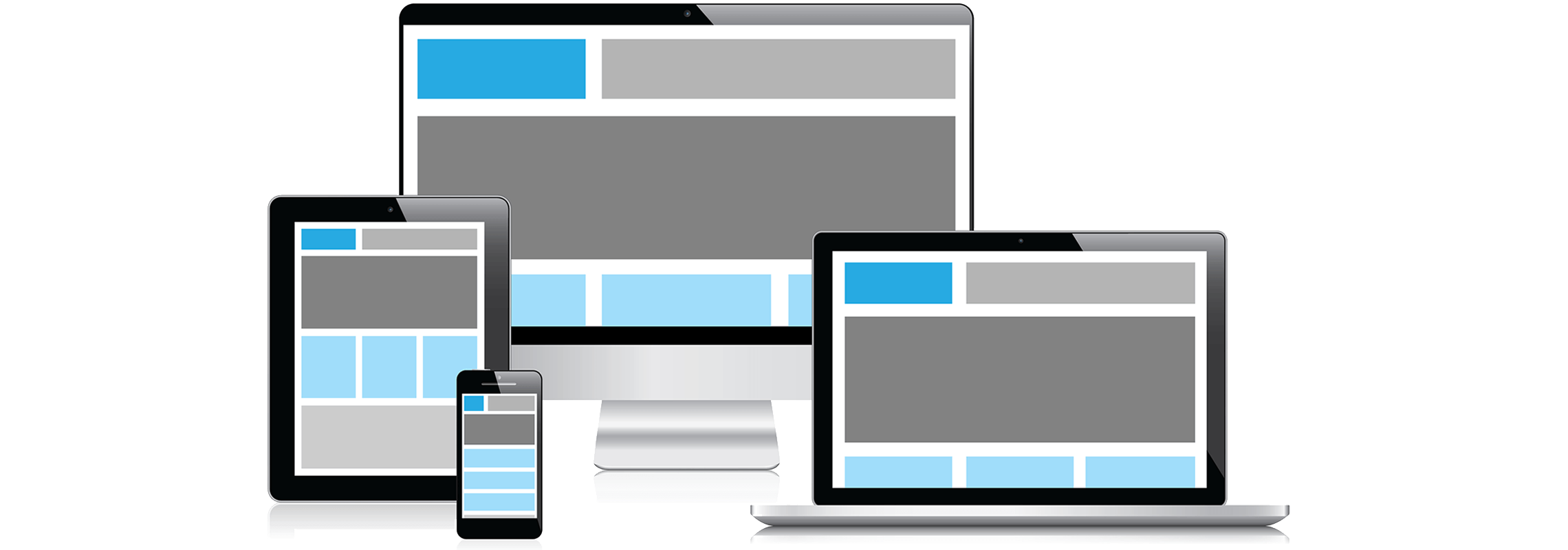 small business websites louisville ky